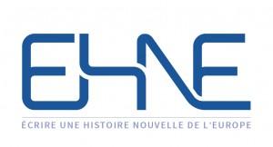 logo-EHNE(1).ai
