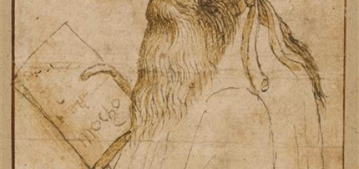 portrait-of-manuel-chrysoloras-wearing-a-hat-and-holding-a-book