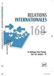 relations_internat_168-page-001